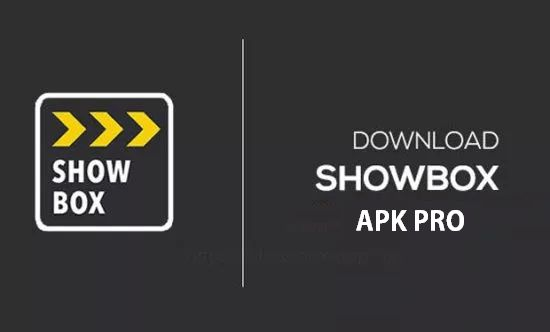 showbox apk file for firestick