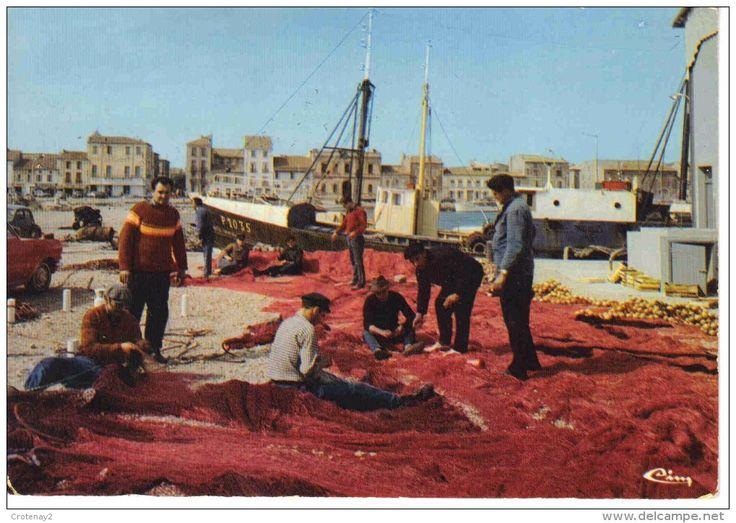 9 best cartes postales anciennes travail du vin et de la vigne images on pinterest postcards - Code postal port la nouvelle ...