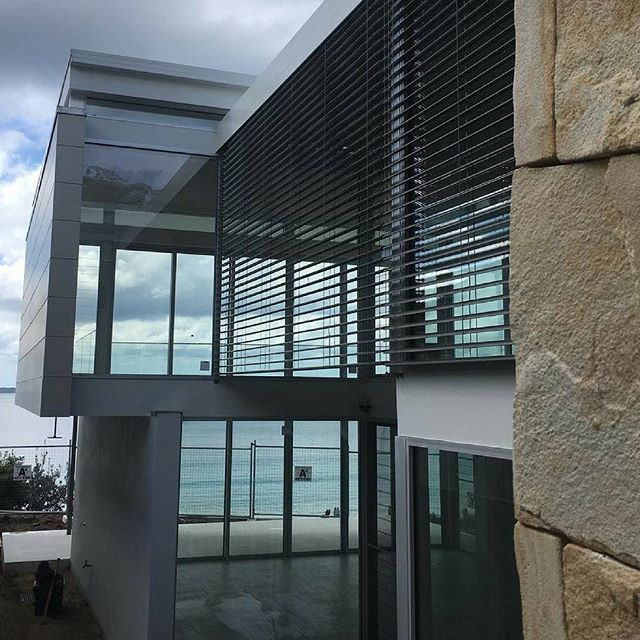 89 best Coastal Home Design Inspiration images on Pinterest Bad Architecture Design Home on bad architecture photography, bad nursing homes, bad architecture design,