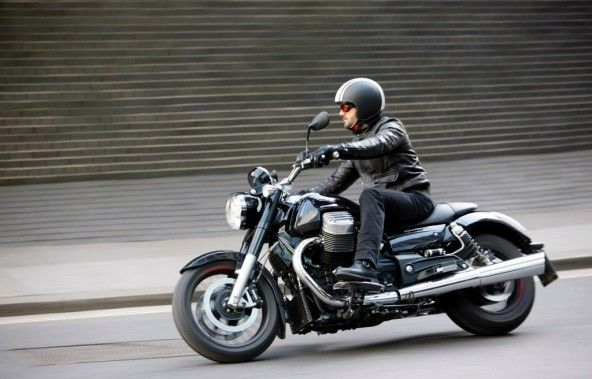 26 best triumph thunderbird images on pinterest triumph bikes triumph motorcycles and motorbikes. Black Bedroom Furniture Sets. Home Design Ideas