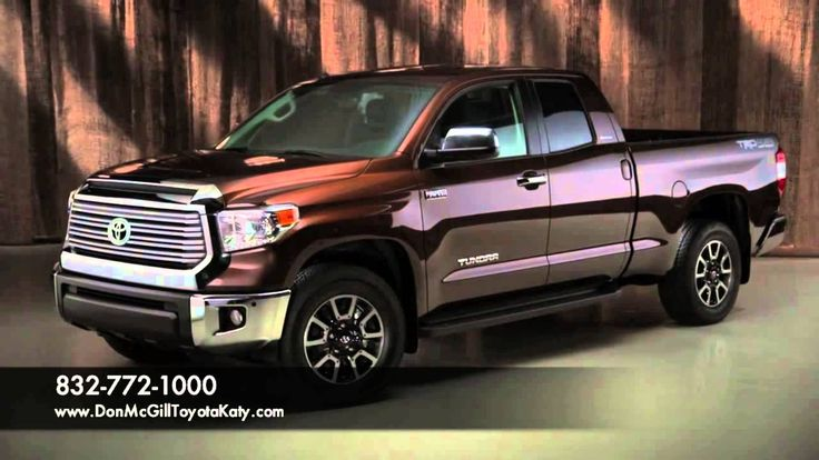 Houston, Texas 2014 Toyota Tundra Lease or Purchase Montgomery, TX | 2014 Tundra Prices Sealy, TX