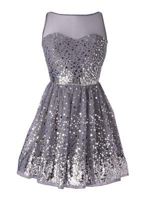 30 Fancy Homecoming Party Dresses | TeenVogue.com