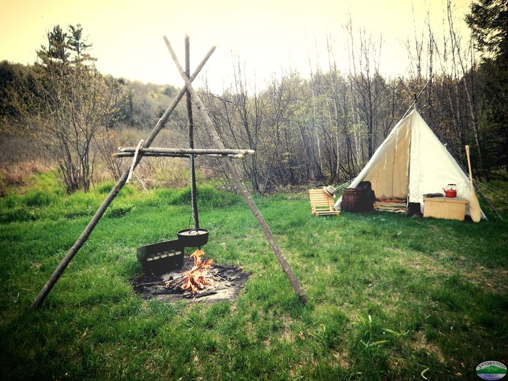 Mountain Man Shelters : Best tarp setups bushcamps images on pinterest