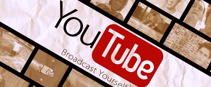 -  Ao longo do curso Dinheiro com Vídeos, em forma de vídeo aulas, Fábio Umpierre tanto ensina questões técnicas, como gravar e editar um vídeo, como explica como otimizar esses mesmo vídeos para tenham milhares de visualizações no Youtube e fiquem bem posicionados no Google.
