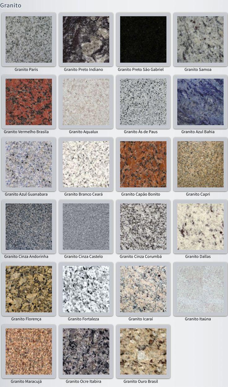 23 Best Granite Patterns Images On Pinterest Granite