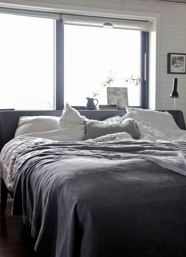 70 besten Auping Betten Bilder auf Pinterest Betten, Einrichtung - schlaf gut traum sus muschel bett