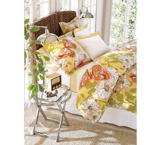 1000 images about master bedroom on pinterest - Seagrass platform bed ...