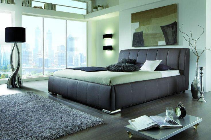 13 best m bel online kaufen tipps images on pinterest tips ad home and couch. Black Bedroom Furniture Sets. Home Design Ideas