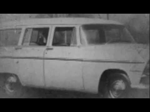 Stefano Terraglia - Semplicità minime - YouTube