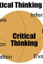 critical thinking curriculum design A general guide to help teachers plan curriculum for the year and set clear expectations about course goals tools for critical thinking.