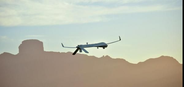 General Atomics Aeronautical Systems Inc, maker of the Predator remotely piloted aircraft, has entered cooperative agreements with South…