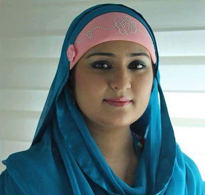 Muslim girl nisha khan fucking with hindu