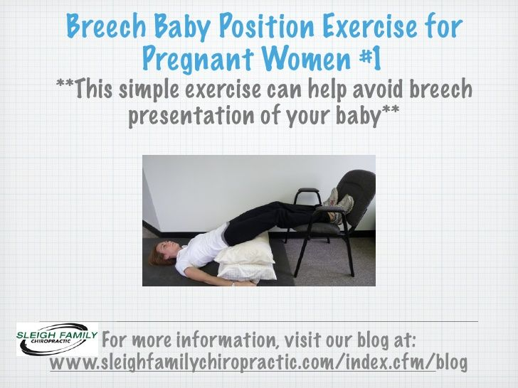 Pregnancy Exercise Classes *** Check out the image by visiting the link.