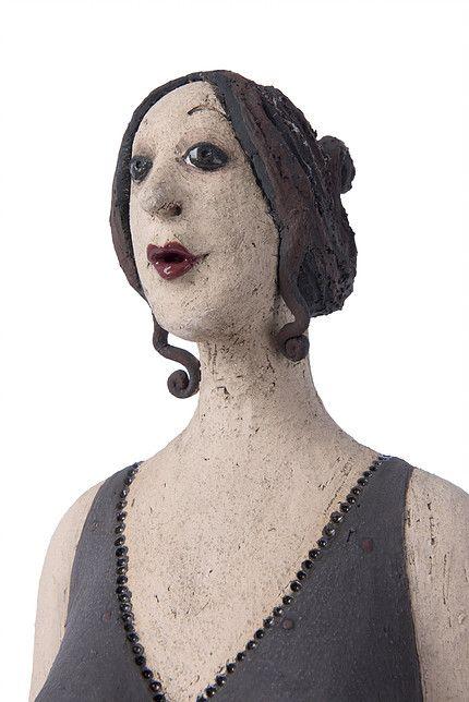 Rakel Fridlund Keramikk | Skulptur https://www.rakelfridlund.no/
