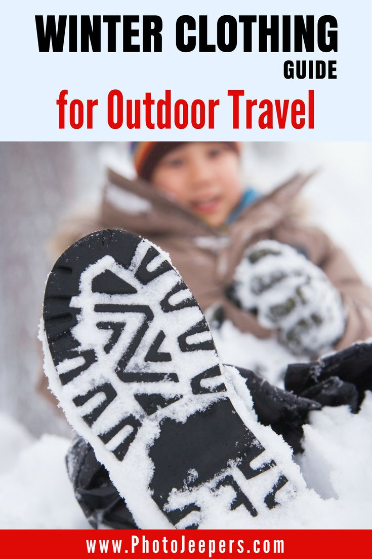 Winter exploration and photography can be a love-hate struggle. The season provides unique opportunities to see and capture stunning images of glistening snow, festive lights, and rosy cheeks, but cold, snow, ice and wind also create challenges for hikers and photographers in the winter. This winter gear guide will tell you how to keep yourself and your equipment warm and fully functional when exposed to the winter weather. Don't forget to save this to your board.