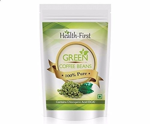 "The E-Factor Diet  - Buy green coffee beans online Visit Us: www.health-first.... - For starters, the E Factor Diet is an online weight-loss program. The ingredients include ""simple real foods"" found at local grocery stores."