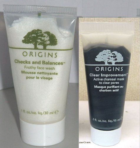 origins face wash 17 best images about on best wash 30791