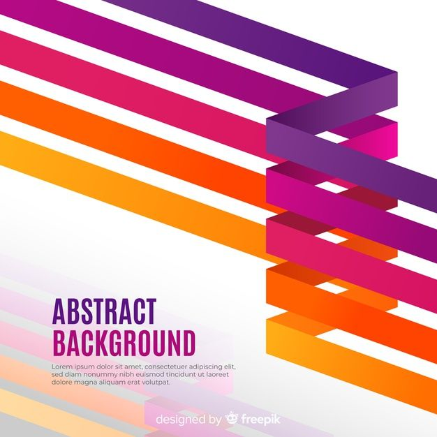 Abstract Background Free Vector Free Vector Freepik Freevector Background Abstract Backgrounds Geometric Poster Design Graphic Design Photoshop