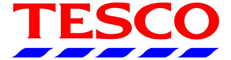 Office 365 changing the way Tesco employees communicate and collaborate; helps build employee satisfaction and a strong customer response to the Tesco brand.