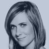 Watch Judy Grimes Sketches From SNL Played By Kristen Wiig - NBC.com