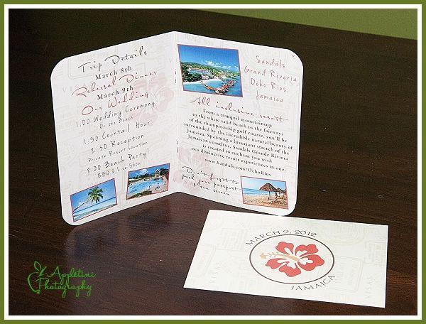 Jamaica Wedding Invitations: Jamaica Images On Pinterest
