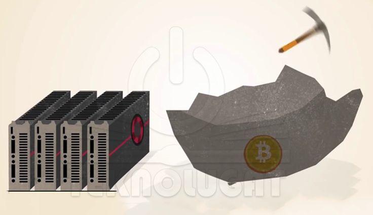 Bitcoin Madenciliği için Ekran Kartı Önerisi