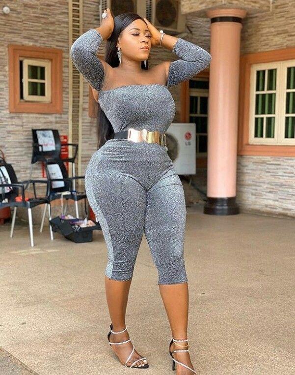 Girls nigeria sexy 4 Hot
