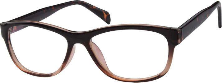 My Top Pic for Sunglasses from Zenni Opitical TortoiseshellWomen's Wayfarer 280115