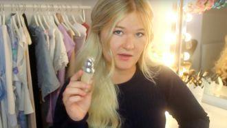 Beauty blogerka natočila desivé video: Toto s pleťou urobí 100 vrstiev mejkapu! | Diva.sk