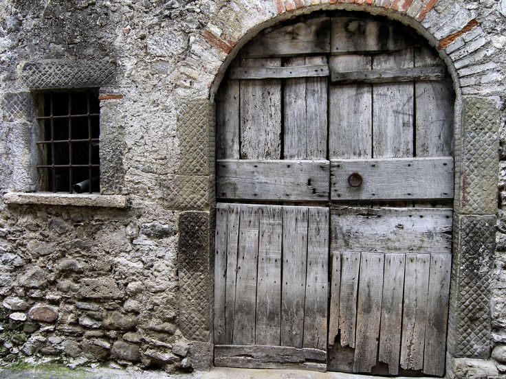 Window And Door Photography Contest (15512), Pictures Page 1 ...