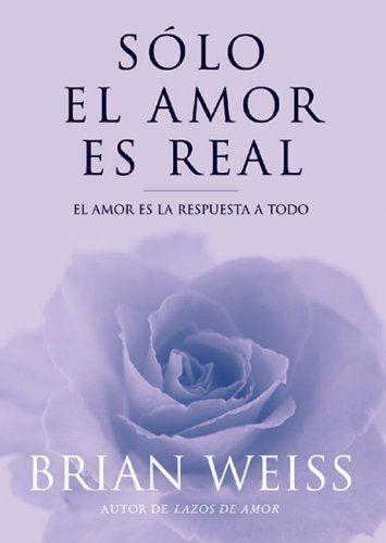 """ Audiolibros - Libros - Gratis Para Descargar En Español "": Brian Weiss - 5 Libros"