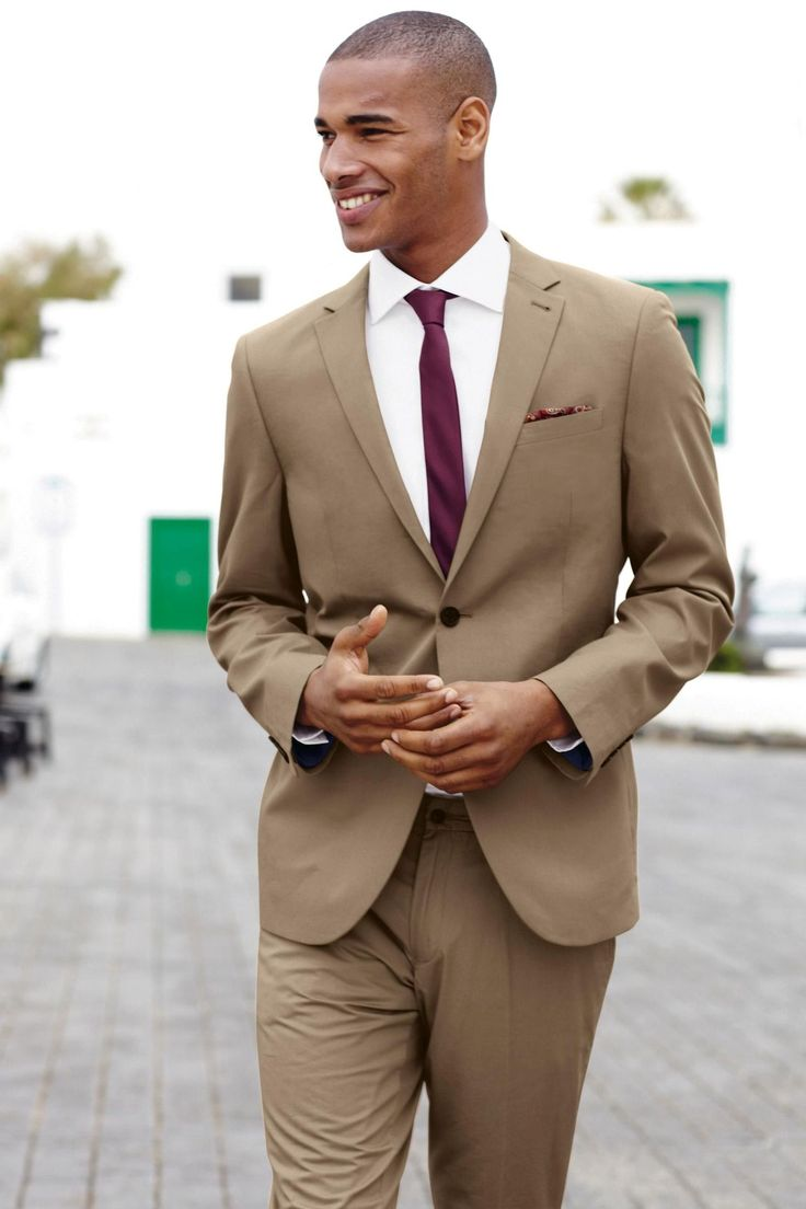 Find Black Men Suit In Stock Now. Black Men Suit For Sale. Find Black Men Suit In Stock Now. Big Tall Suit Big Tall Blazer Big Tall Shirt Big Tall Jeans Big Tall Pants Big Tall Jacket Big Tall Coat. Mens Big & Tall Clothing Outlet Store Big and Tall Shirts, Pants, Jeans, Jackets, Suits, and more.