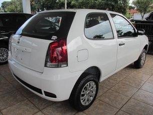 Fiat Palio Fire 1.0 (Flex) 2p