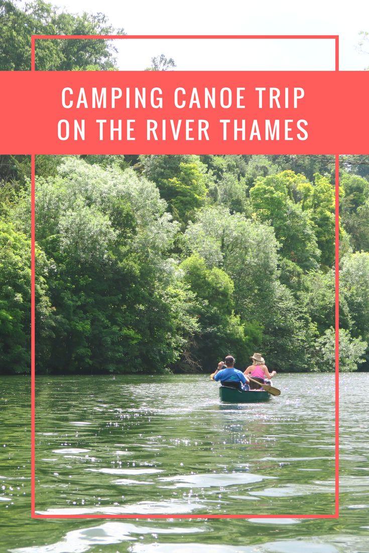 Canoe camping (3)