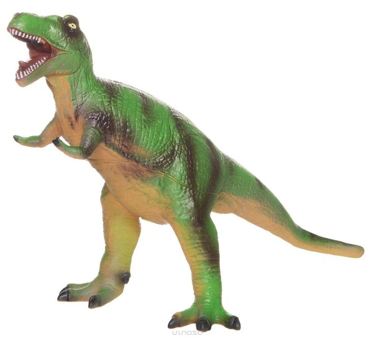 Hgl Фигурка Тиранозавр