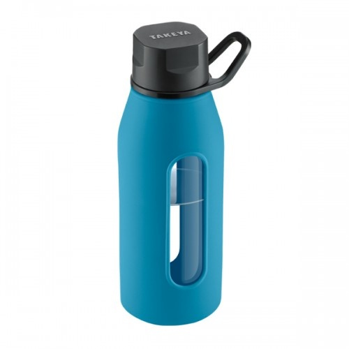 Water Bottle Dishwasher Safe: 49 Best Back To School In Eco-Friendly Style Images On