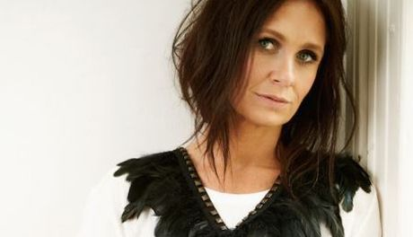 January 2015 - KASEY TO HEADLINE FREE OPENING CONCERT TAMWORTH COUNTRY MUSIC FESTIVAL | The Opening Concert will take place in Toyota Park on 16 January 2015 and is free to all ages