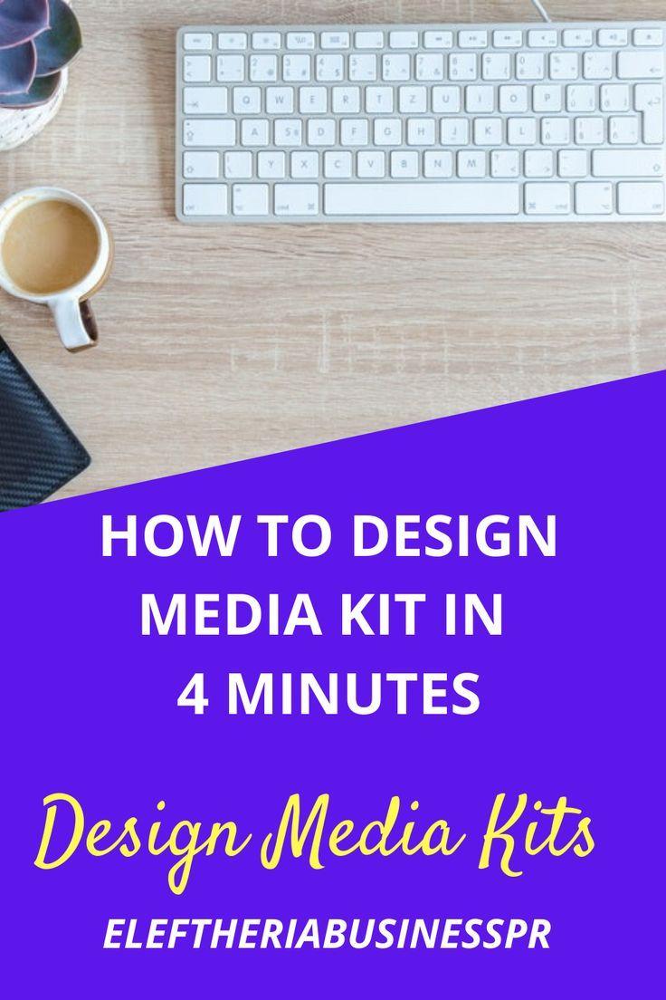 Canva Design Ideas Easy Diy Canva Design Ideas Canva Design Ideas Poster Canvas Design Ideas Easy