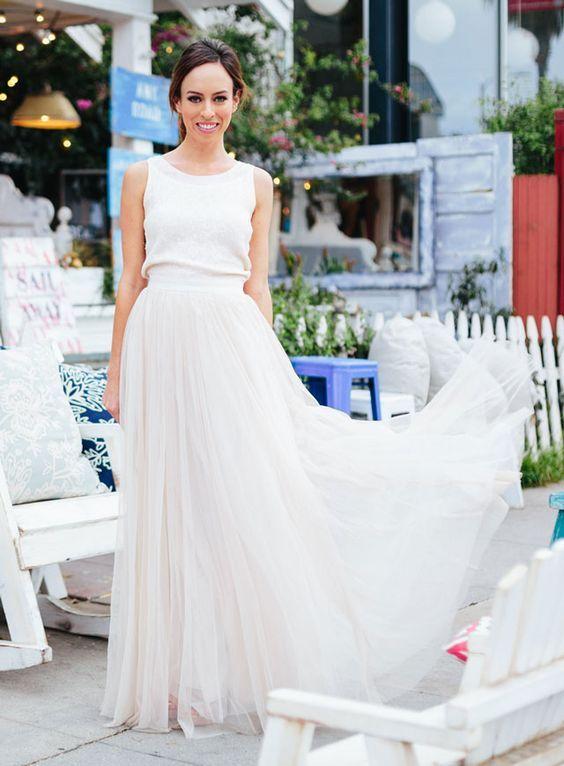 105 best Hochzeitsideen images on Pinterest | Hochzeiten ...