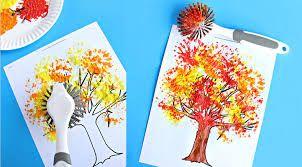Resultado de imagen para buhos para imprimir y colorear