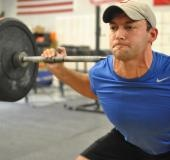 Get a Big Squat: The Russian Squat Routine vs. The Smolov Squat Routine | Breaking Muscle