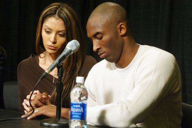 Kobe Bryant, una de las estrellas del baloncesto de todos los tiempos, que ha anunciado recientemente su retiro al final de temporada, es el protagonista de un post en Church Pop con ocasión de la ...
