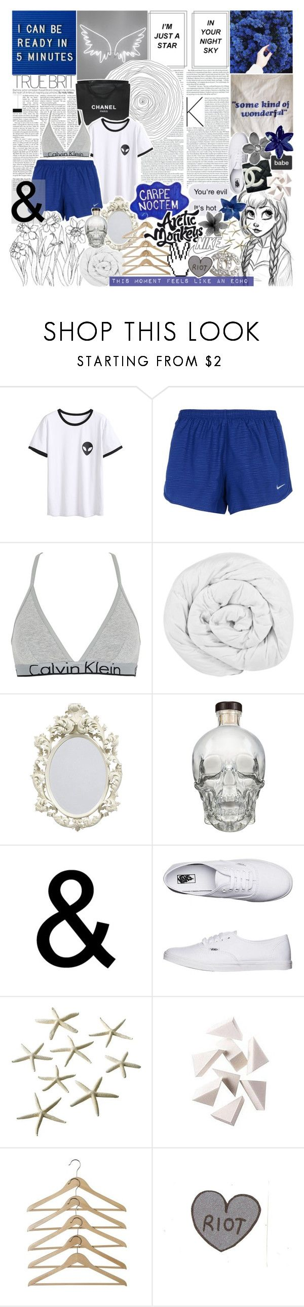 """""""1133 