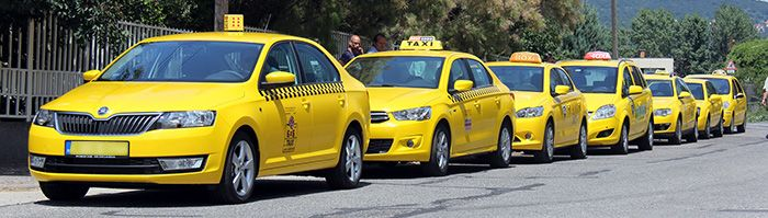 Ragasz(t)kodunk az autójához!  Kérjen ajánlatot autó fóliázásra cégünktől!  http://www.autodekor.hu/start.htm