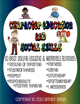 17 best images about school counseling activities on