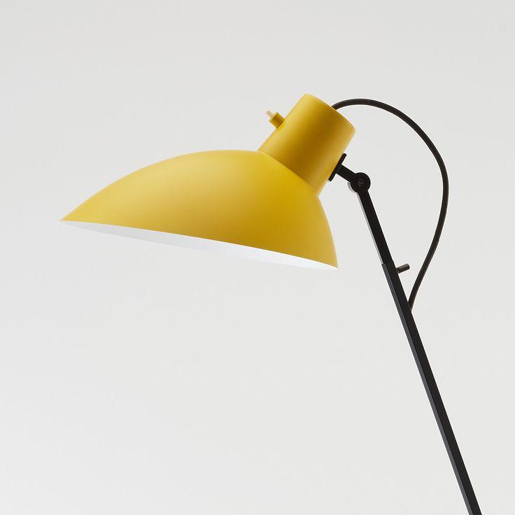 http://astep.design/products/vittoriano-vigano/VV cinquanta floor
