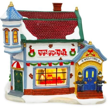 walmart christmas village - Sök på Google