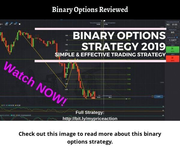 Want To Know More About Binary Options Signals Binaryoptions Binaryoptionssignals Binaryoptionsedge Binaryoptio Option Trading Implied Volatility Binary It is generally safe for browsing, so you may. pinterest