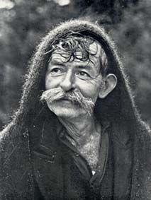 Photographer: ΤΑΚΗΣ ΤΛΟΥΠΑΣ (1920-2003), Takis Tloupas (1920-2003)