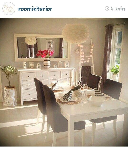 45 best Erste eigene Wohnung images on Pinterest First apartment